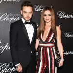 Cheryl Cole Gets Candid About Co-Parenting With Great Dad Liam Payne