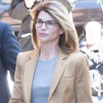 Broken Friendships, Family Fights and Prison Sentence Anguish: How Lori Loughlin Is Coping With Her New Normal