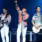 Get Ready Because the Jonas Brothers Say They'll Definitely Tour This Year