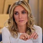 Book It! Kristin Cavallari Decides a Tropical Vacation Will Spice Up Her Marriage to Jay Cutler