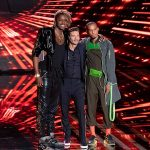 American Idol Judges Trusted America's Vote For Latest Eliminations