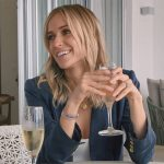 Kristin Cavallari and Jay Cutler Rekindle Their Romance During a Relaxing Stay in Cabo on Very Cavallari