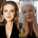 Dynasty's New Alexis Is Not Alone: When TV Actors Pull Double Duty on the Same Show