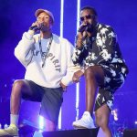 Pharrell Williams Brings Out Jay-Z, Diddy and More of the Biggest Rappers at Something in the Water
