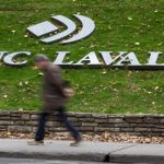 SNC-Lavalin revives court bid for special agreement to avoid criminal trial