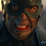 """Endgame"""" Box Office Is Record-Shattering"""