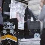 VIDEO: World Press Freedom Day 2019