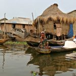 West Africa's Fine Line Between Cultural Norms and Child Trafficking — Global Issues