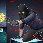 Hackers Steal $100,000+ Worth of BTC From Engineering Manager at Crypto Custodian BitGo
