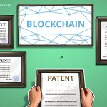 Chinese E-Commerce Giant JD.com Has Applied for Over 200 Blockchain Patents