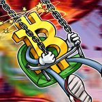 Bitcoin Has Soared Above Intrinsic Value During Latest Rally, JPM Strategists Claim