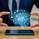 96% of organizations run into problems with AI and machine learning projects