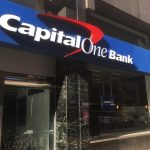 Capital One's Critical Stack platform aims to secure cloud migration and deployment