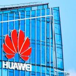 Hardware and software vendors continue to flee Huawei following blacklisting