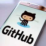 GitHub Sponsors wants to see open source developers get paid, but there's a better way