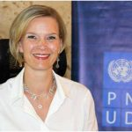 Partnerships to Promote Equality for LGBTI People — Global Issues
