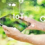 IoT Industry projected to have economic impact of $11 trillion by 2025