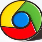 MDS vulnerabilities lead Chrome OS 74 to disable hyper-threading