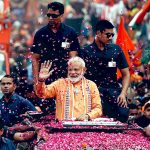 Modernity Triumphs over Feudalism in India — Global Issues