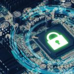 Nessus expands vulnerability scanner offerings to 16 IPs in commercial environments