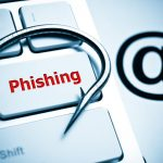 Oh Canada: Why half of phishing attacks target the Great White North