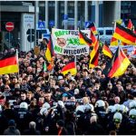 Rise of Right-wing Nationalism Undermines Human Rights Worldwide — Global Issues
