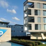 SAP and Qualtrics merge experience and operational data to improve customer relationships