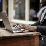 Why remote work and flexible schedules are the new normal for global business
