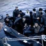 Frontex Mandate Expanded — Global Issues