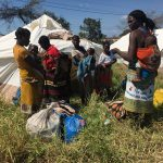 Cyclones and Struggling Economy Could Impact Mozambique's Elections — Global Issues