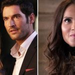 "Which ""Lucifer"" Moments Are The Absolute Best?"