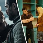Which TV Series Actually Had The Perfect Finale?