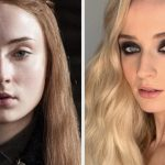 """Sophie Turner's """"Game Of Thrones"""" Tribute Was The Perfect Farewell To Sansa"""