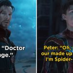 33 Marvel Moments That Prove How Funny The MCU Really Is