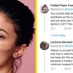Kylie Jenner Revealed Her New Skincare Line And There's Already A Backlash