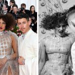 Priyanka Chopra Left A Flirty Comment On Nick Jonas's Met Gala Picture