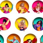 Who Should Win RuPaul's Drag Race Season 11?