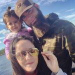 Jenelle Evans Is Exhausted as She and David Eason Fight for Custody of Kids