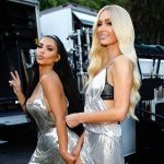 "Watch Kim Kardashian in Paris Hilton's Sexy Music Video for ""My Best Friend's Ass"""