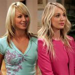 How The Big Bang Theory Cast Has Changed Since Their First Season