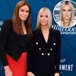 Khloe Kardashian Gets Candid About Caitlyn Jenner's Relationship With Sophia Hutchins