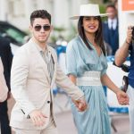 Nick Jonas Pens a Sweet Tribute to Priyanka Chopra 1 Year After They Started Dating