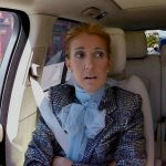 Céline Dion Is Absolutely Magical in New Carpool Karaoke