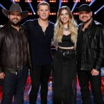 The Voice Season 16 Crowns a Winner