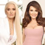 Lisa Vanderpump Apologizes for Poor Choice of Words After Transphobic Comment About Erika Jayne