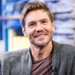 Chad Michael Murray Will Be Answering Fan Questions — Tell Us Yours