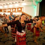 Indigenous Rights Approach a Solution to Climate Change Crisis — Global Issues