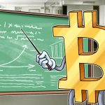 Open Interest in Bitcoin Futures Contracts Hit All-Time High