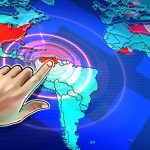 Navigating Country-Specific Cryptocurrency Trading Restrictions