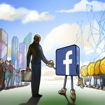 Facebook Hires Standard Chartered Bank's Head of Public Affairs for Crypto Project
